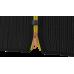 Батут Proxima Premium 6 футов, Арт. CFR-6F-3