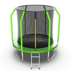 Батут EVO Jump Cosmo 6ft