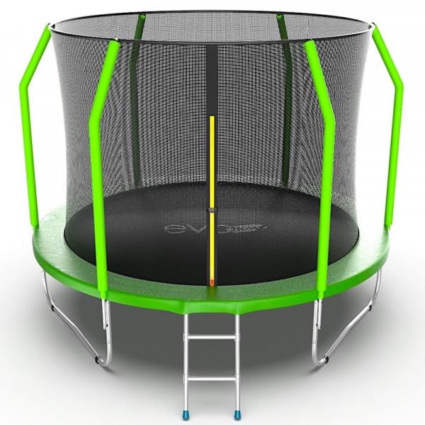 Батут EVO JUMP Cosmo 10ft