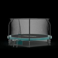 Батут Proxima Premium 10 футов, Арт. CFR-10F-3