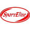Батуты Sport Elite