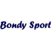 Батуты Bondy Sport