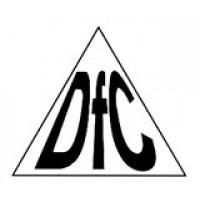Батуты DFC