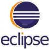 Батуты Eclipse (эклипс)