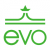 Батуты EVO Jump